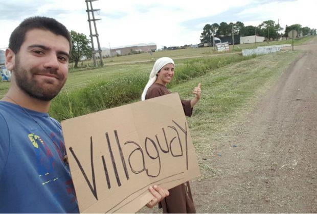 itinerancia-mision