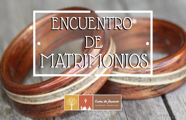encuentro_matrimonios